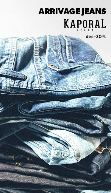 Et Femme Homme Destock Marques Jeans Promotion En Vêtements De vnggOYIXq