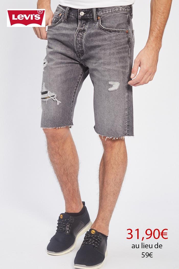 Destock Jeans : Déstockage vêtements de marque pas cher