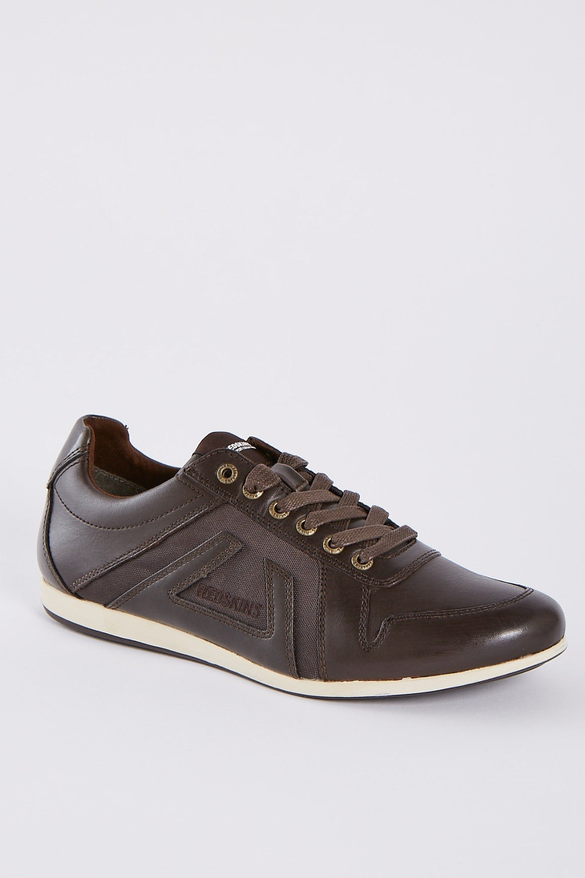 Chaussures Redskins Chaussures Breb pour homme
