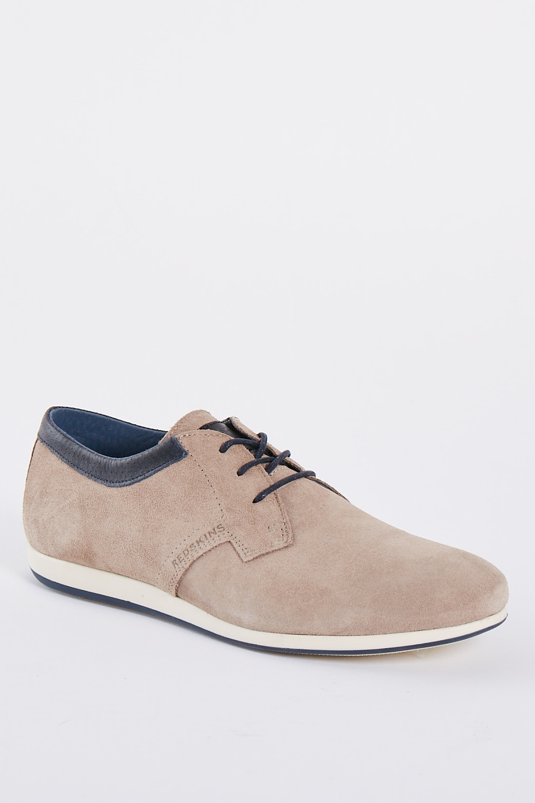 Chaussures Redskins Chaussures Woron pour homme