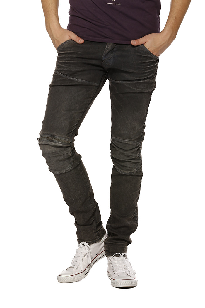 Jeans G-Star Raw Jeans super slim  pour homme