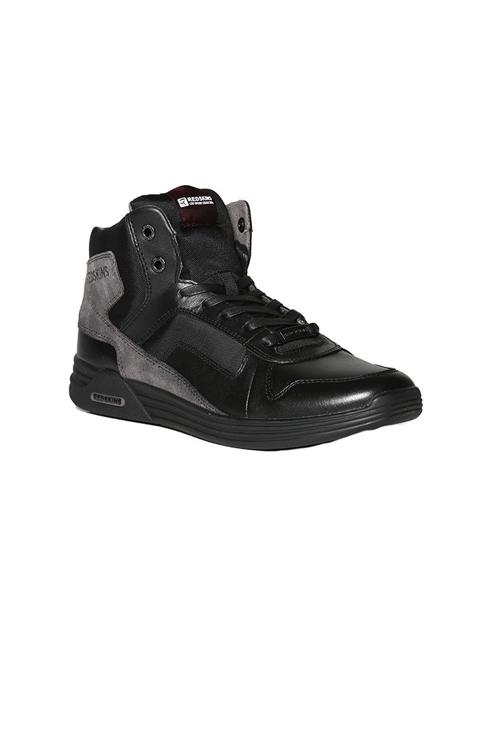 Chaussures Redskins Baskets montantes Xela pour homme