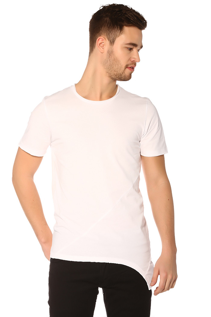 T-shirt Jack & Jones T-shirt New Toke pour homme