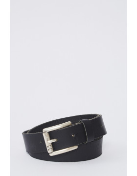 JACMAX LEATHER_Black