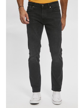 TIM ORIGINAL AM 056_BLACK DENIM