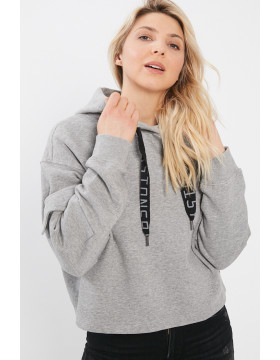 BARBARA LS SWEAT BG_LIGHT GREY