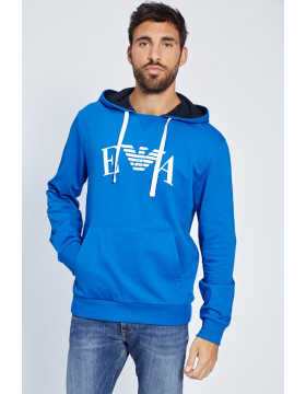 111753.8P571_SWEAT BLEU