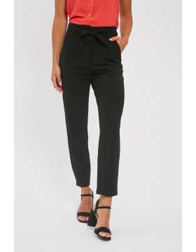 NANCY PANT JRS_BLACK