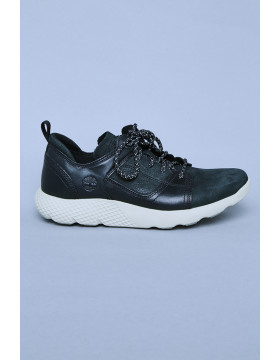 A1J19_FLYROAM LEATHER OXFO BLACK