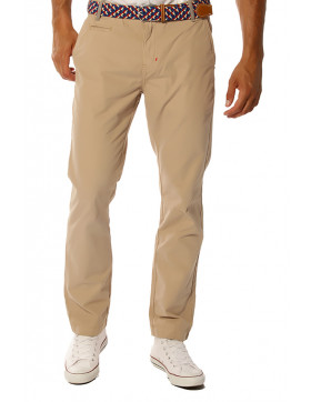 Pantalons Kaporal Chino Fove pour homme