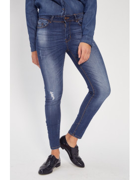 Jeans Fifty Jeans Jeans skinny pour femme