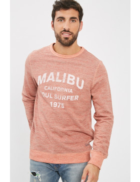 Pulls, Gilets Jack & Jones Pull col rond pour homme