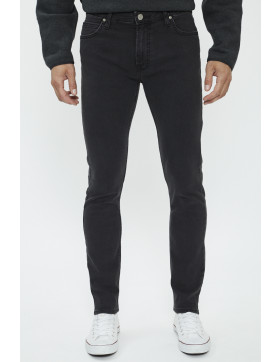 Jeans Lee Jeans skinny malone pour homme