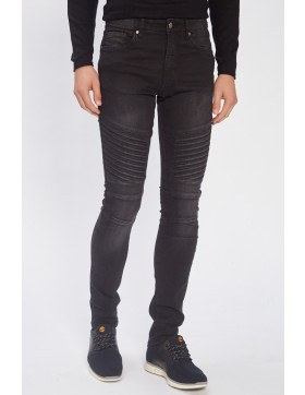 Jeans Paname Brothers Jeans skinny jopy pour homme