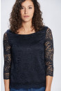 Chemise Only Blouse New Sierra  pour femme