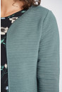 Pull, Gilet Only Cardigan manches longues pour femme