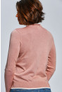 Pull, Gilet Only Pull col boutonné pour femme