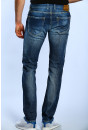 Jeans Replay Jeans Grover bleu  pour homme