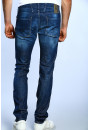 Jeans Replay Jeans slim Anbass pour homme