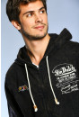 Sweat Von Dutch Sweat à capuche pour homme