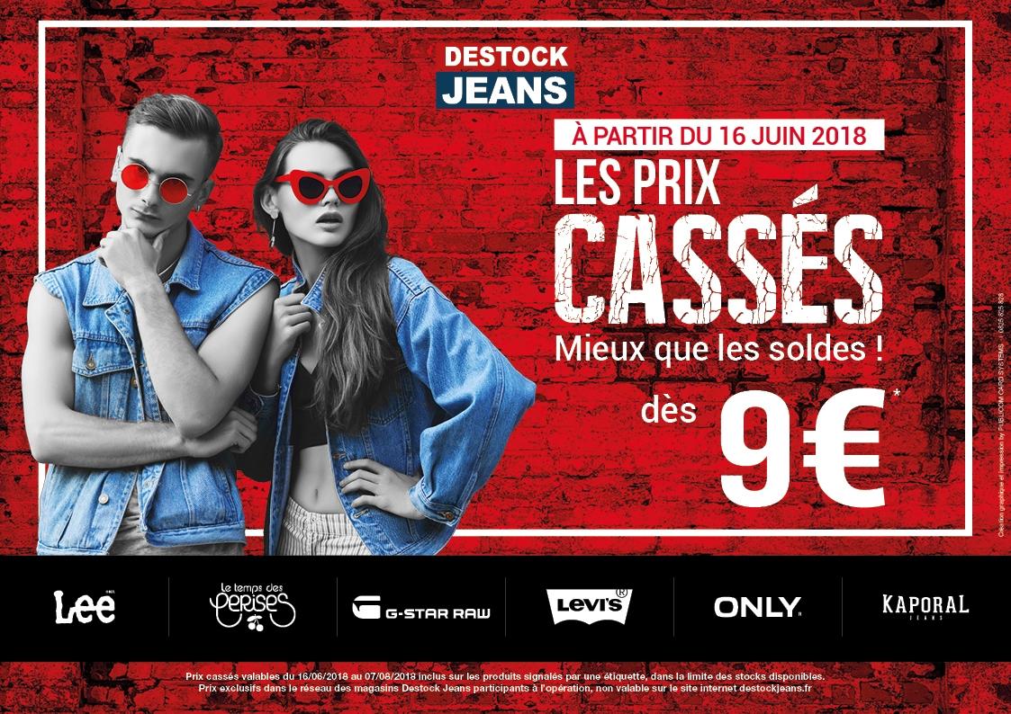 prix_casses_magasins